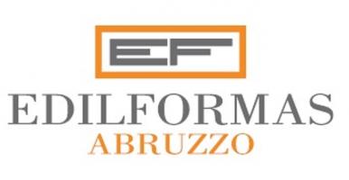 Edilformas Online